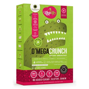 diabetics and low carb online mojo me omega crunch instant porridge
