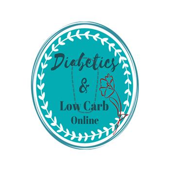 diabetics and low carb online dexcom plaster own design
