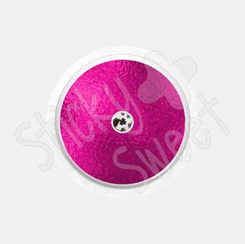 diabetics and low carb online freestyle libre decorative sticker device 07