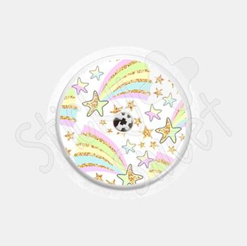 diabetics and low carb online freestyle libre decorative sticker device 17