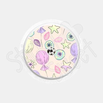 diabetics and low carb online freestyle libre decorative sticker device 18