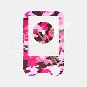 diabetics and low carb online freestyle libre decorative sticker reader 01