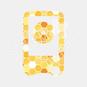 diabetics and low carb online freestyle libre decorative sticker reader 03