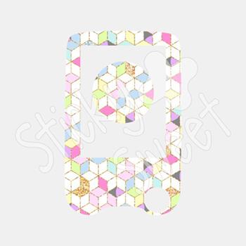 diabetics and low carb online freestyle libre decorative sticker reader 04
