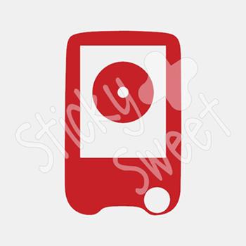 diabetics and low carb online freestyle libre decorative sticker reader 18