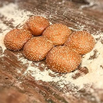 diabetics and low carb online we love low carb mini burger buns