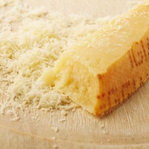 Biltong And More — Parmesan Cheese (1kg)