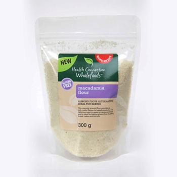 diabetics and low carb online health connection macadamia flour