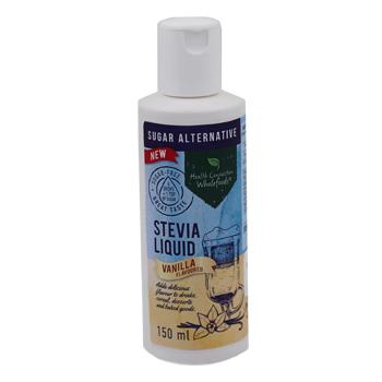 diabetics and low carb online health connection stevia liquid vanilla